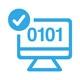Certyfikaty Code Signing