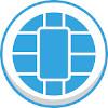 Podpis elektroniczny z certyfikatem kwalifikowanym