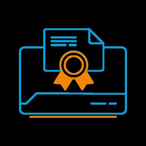 Certyfikat kwalifikowany dla posiadaczy kart cryptoCertum