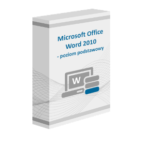 Szkolenie online z programu Microsoft Office Word 2010