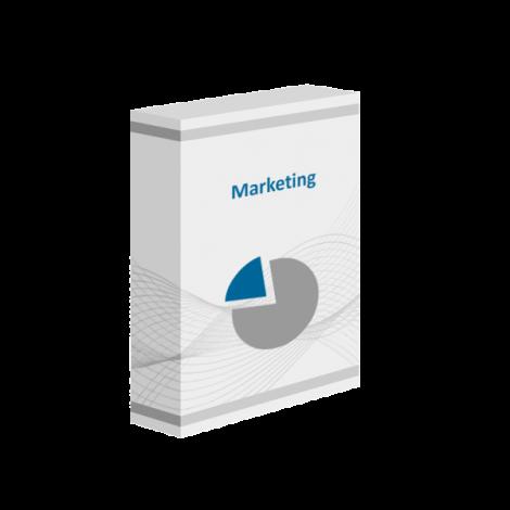 Szkolenie online marketing, jak skutecznie prowadzić marketing w firmie