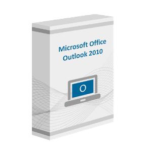 Szkolenie online do skutecznego zarządzania e-mailami i kalendarzami w programie Microsoft Outlook