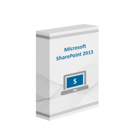 Szkolenie online jak usprawnić pracę w zespole z programem Microsoft SharePoint 2013