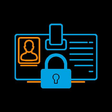 Szkolenie z eIDAS - Identyfikacja Elektroniczna i Usługi Zaufania