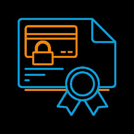 Zaufane kwalifikowane certyfikaty PSD2